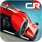 速度赛车3D正式版
