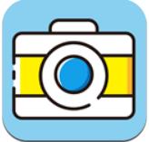 火星相机免费版软件