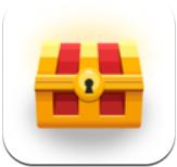 百宝箱浏览器升级版