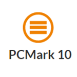 PCMarkpc版