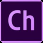Adobe Character Animator绿色版