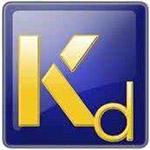 kd橱柜设计软件pc版