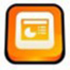 PDF Password Remover汉化版