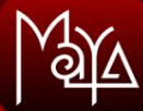 Autodesk Maya LT网络版