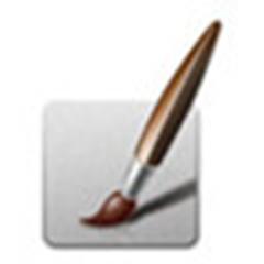 corel painter企业版