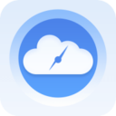 猎云浏览器安卓版
