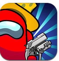 太空遨游战机安卓版