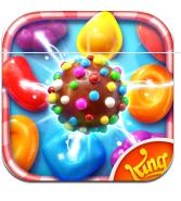 糖果缤纷乐国际版