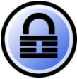 KeePass Pro网络版