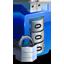 u盘超级加密3000电脑版