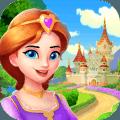梦幻城堡爱消除国际版