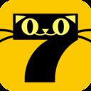 七猫小说旧版