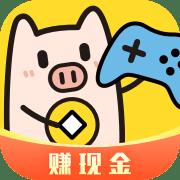 金猪游戏盒子免费版