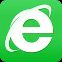 e浏览器中文版