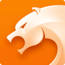 猎豹浏览器测试版