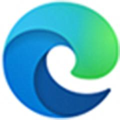 edge浏览器尊享版
