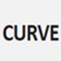 CURVE官方版