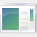 蓝湖需求设计文档下载工具