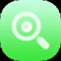 豌豆快搜 官方版v1.0.1010.721