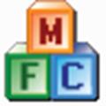 胜创KingmaxU盘修复工具 官方版v1.0.2.19