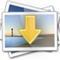 Fatkun图片脚本 免费版v6.5.1.3