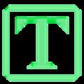 GotoHTTP (远程控制软件)官方版v7.9