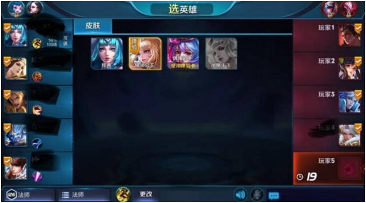 王者:连续1千场MVP会得什么殊荣|王者荣耀一千次mvp