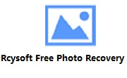 Rcysoft Free Photo Recovery会员版