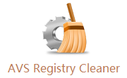 AVS Registry Cleaner纯净版